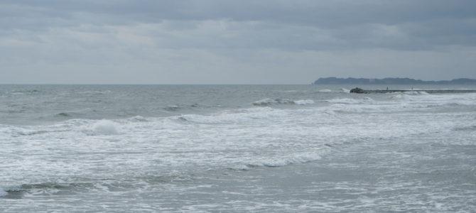 2019/10/21(月)波情報_ハラ〜ムネ【タイラーのニューフィッシュ取扱い開始】【CATCH SURF 2019 ALL 20%OFF】【サーフボード高額買取・サーフボード委託販売】