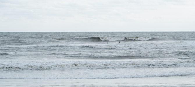 2019/10/28(月)波情報_ムネ〜カタ【Seea最大40%Off在庫一掃セール】【CATCH SURF 2019 ALL 20%OFF】【サーフボード高額買取・サーフボード委託販売】