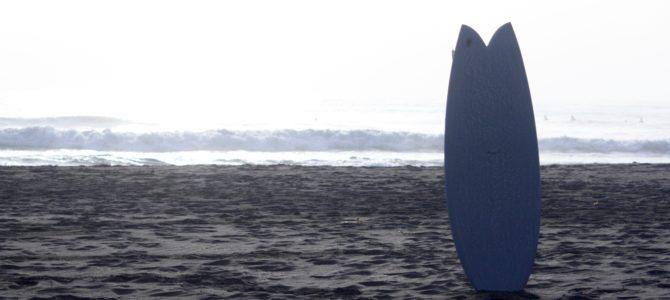 2019/10/02(水)波情報_ハラ〜ムネ【タイラーのニューフィッシュ取扱い開始】【CATCH SURF 2019 ALL 20%OFF】【サーフボード高額買取・サーフボード委託販売】