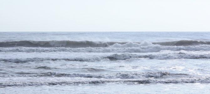2019/10/08(火)波情報_アタマオーバー【タイラーのニューフィッシュ取扱い開始】【CATCH SURF 2019 ALL 20%OFF】【サーフボード高額買取・サーフボード委託販売】
