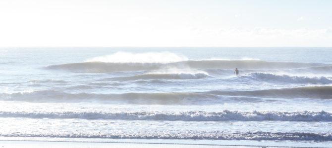 2019/10/23(水)波情報_ムネ〜カタ【タイラーのニューフィッシュ取扱い開始】【CATCH SURF 2019 ALL 20%OFF】【サーフボード高額買取・サーフボード委託販売】