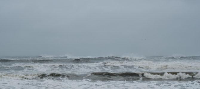 2019/11/24(日)波情報_アタマオーバー【年末大売出し開催中】【2020NAKISURFカレンダー先行予約開始】【サーフボード価格大幅改定】【冬のウエットスーツオーダーフェア】