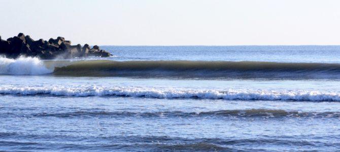 2019/11/6(水)波情報_ハラ〜ムネ【サーフボード価格大幅改定】【冬のウエットスーツオーダーフェア】【Seea最大40%OFFセール】【CATCH SURF 2019 ALL 20%OFF】