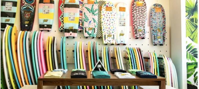 【年末大売出し】CATCH SURF ALL30%offで販売中デス!!※全国送料無料