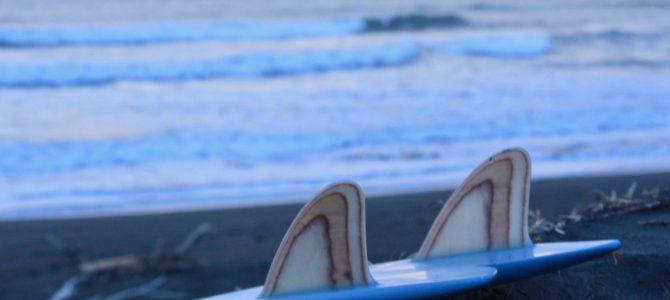 2020/1/12(日)波情報_ハラ〜ムネ【1971ボンザー受注開始】【新春初売り開催中】【2020NAKISURFカレンダー発売中】【サーフボード価格大幅改定】