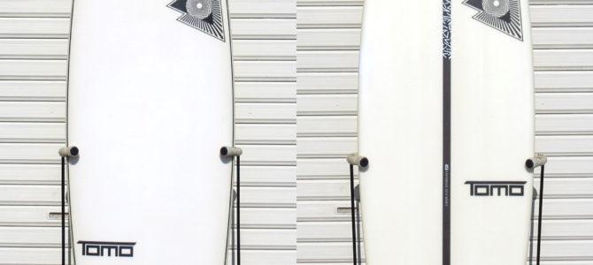 【中古ボード最新入荷&値下げ情報☆】&【NAKISURFカレンダー2020完売間近★】