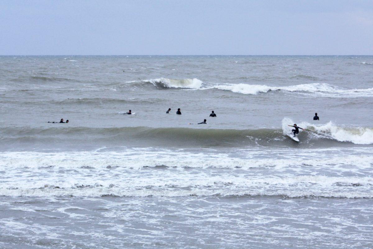2020/3/23(月)波情報_ハラ〜ムネ【CATCH SURF2020モデル先行予約】【TW×NSオリジナルアパレル各種発売中】【サーフボード価格大幅改定】【買取/委託販売強化中】