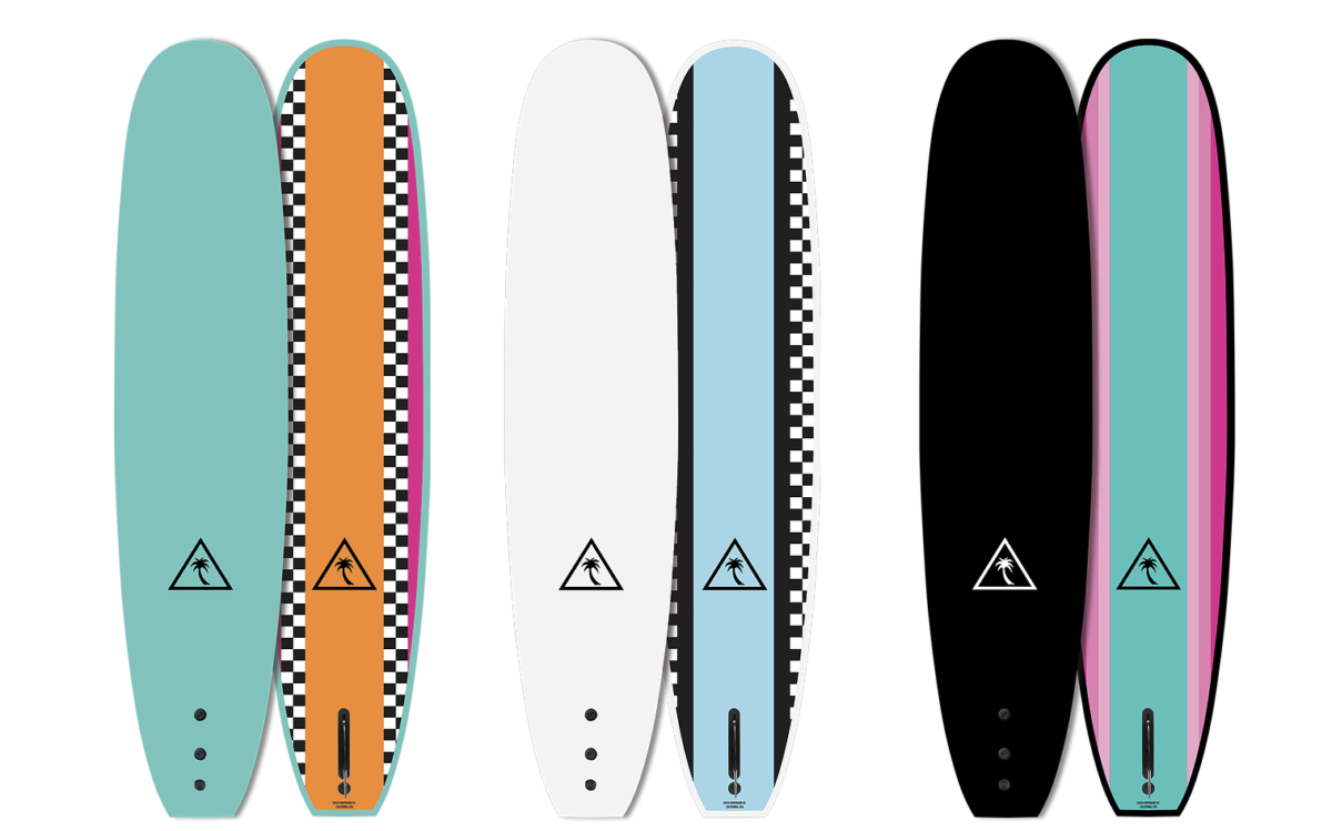 【CATCH SURF】2020最新モデルまもなく入荷しますYO♪