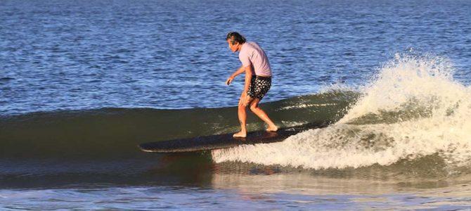【CATCH SURF】今季一番人気の『Heritage series』が奇跡の再入荷☆