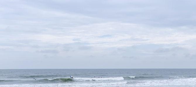 2020/9/16(水)波情報_ムネ〜カタ【最新情報&キャンペーン情報など盛り沢山★】