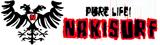 NAKISURFスタッフブログ    ナキサーフボードカリフォルニア