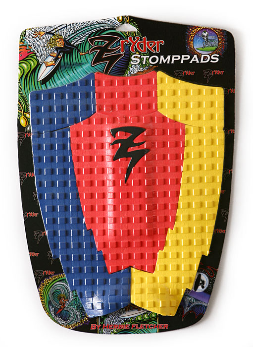 New-Z-pad wwsw blue-red-yellow 1