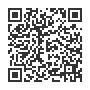 NAKISURF モバイルQRコード