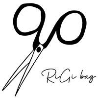 RiZi-Bag