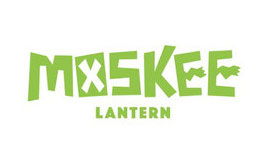 MOSKEE