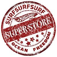 Nakisurf Super Store