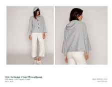 Seea_2020SP_Lookbook-179