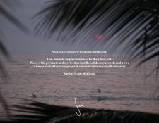 Seea_2020SP_Lookbook-182