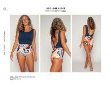 Seea_SU20_Lookbook_page-0016