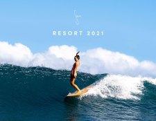 Seea20081_Resort21_Lookbook-1