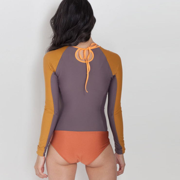 seea-palmas-copper02