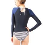 Seea_SP15_Palmas_Surf_Suit_Nautique02