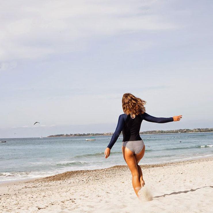 Seea_SP15_Palmas_Surf_Suit_Nautique04