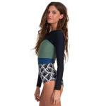 31203-Hermosa-Surf-Suit-Strands_03