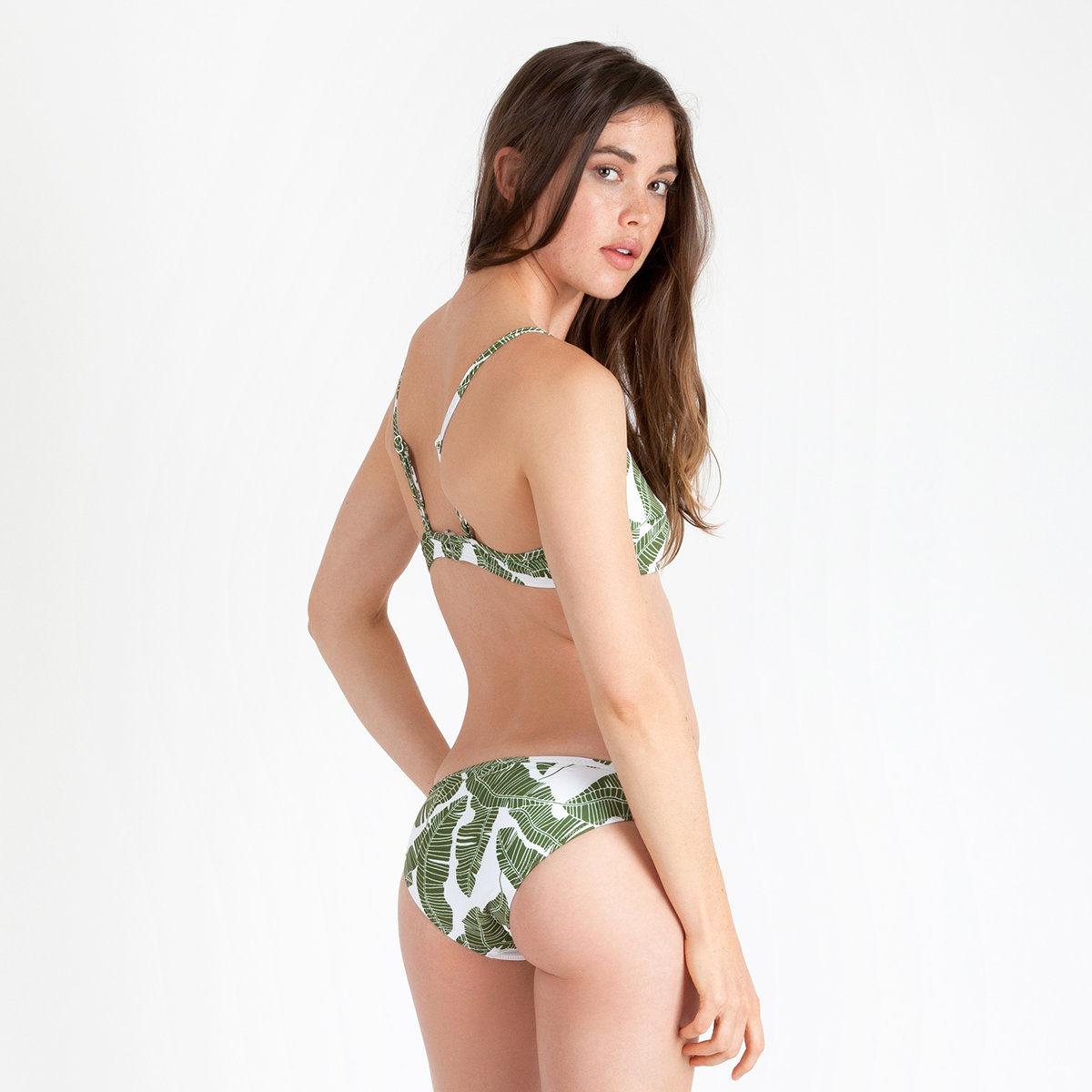 SEEA_2017_Ines_BikiniBottom_Folia_03