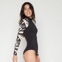 SEEA_2019_Gaviotas_SurfSuit_Buzios2258