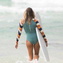 SEEA_2019_gaviota_SurfSuit_Kora01