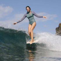 SEEA_SU2019_Gaviotas_SurfSuit_Stars03