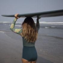 SEEA_SP20_Dara_SurfSuit_Mirage01