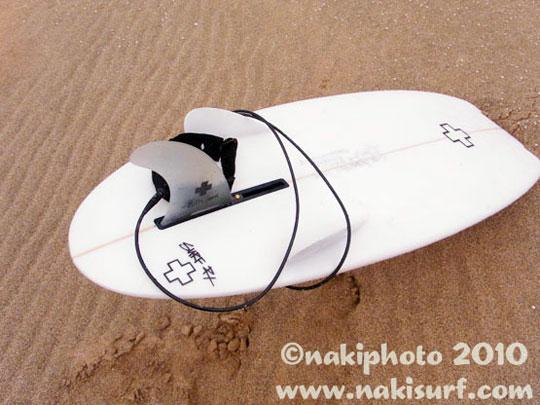【SURF PRESCRIPTIONS(DOC)】BushWackingThang(BWT)(by naki)