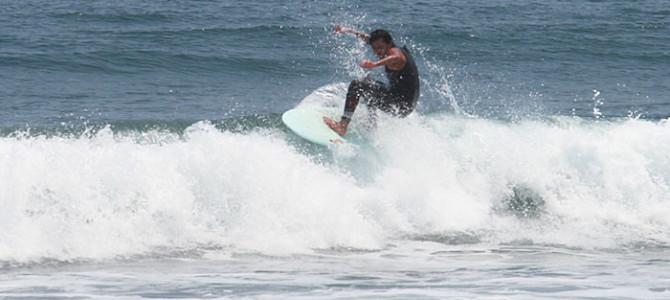 【Tyler Warren Shapes】DREAM FISH 5'5″x19-1/4″x2-1/4″_速さが技を凌駕するフィッシュの滑走力(byスタッフ)