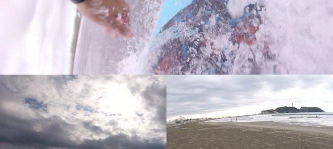 【Surf Prescriptions】FLYING TURTLE V12_5'1″× 20 7/8″ × 2 1/2″_NAKIオリジナルアート入りのお気に入り☆